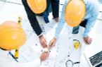 Mühendislik, Sistem Tasarımı ve Projelendirme